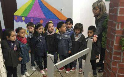 FALLAS 2018 |  Cita anual con la Cultura Valenciana