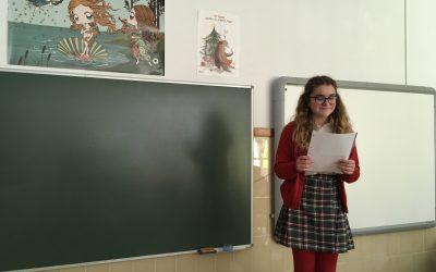 Oratoria: La importancia de saber hablar en público