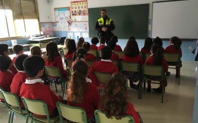 La educación vial: El reto de reducir los accidentes en menores